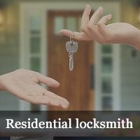 Elite Locksmith Services Lemon Grove, CA 619-210-7033